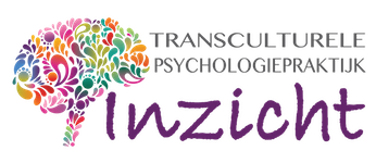 Transculturele Psychologiepraktijk INZICHT