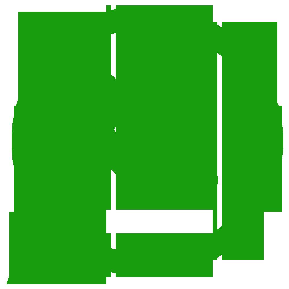 Deel deze vakantietips op Whatsapp!